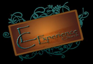 Logo_scroll1